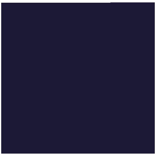 Manufacturing (Food stuffs)
